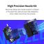 thumbnail 9 - Creality 3D Printer CR-6 MAX DIY Kit Intelligent Printing CR 6 MAX