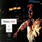 Monk Thelonious-thelonious Himself (us Import) Vinyl LP