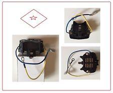 Regulateur Alternateur Renault R25 2.0 - 2.1 D - 2.2 - 2.6 V6 Injection