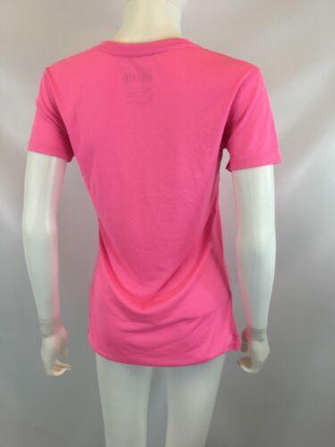 Dri Camisa Nike algod fit de afTfx