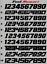 Grafiche-personalizzate-HONDA-CRF-250-X-RiMotoShop-Opaco miniatura 11