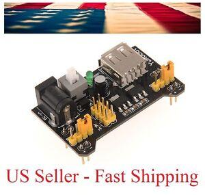 MB102-USB-Breadboard-Power-Supply-Module-3-3V-5V-Projects-Arduino