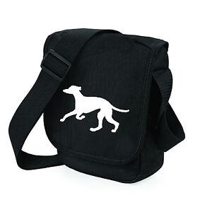 Greyhound-Gift-Pack-Trotting-Greyhound-Dog-Combo-Birthday-Gift-Bag-amp-Wallet