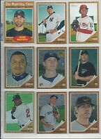 2011 Heritage CHROME REFRACTOR Red Sox / Rangers Adrian Beltre #/562
