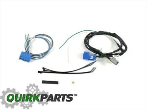 jeep grand cherokee commander tow wiring adapter harness Trailer Wiring Harness Hitch Wiring Harness