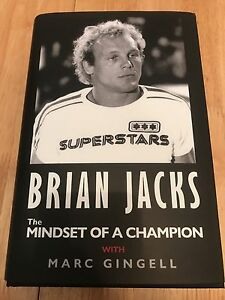Brian-Jacks-Judo-amp-Superstars-The-Mindset-Of-A-Champion-hard-back-Autobiography