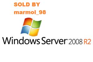 windows server 2012 serial