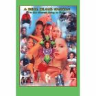 A Real Black Woman Is the Closest Thing to God by Blessing In Disguise A Blessing in Disguise (Paperback / softback, 2008)