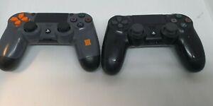 Sony-Playstation-4-Controller-difettoso-Black-OPS-3-EDT-V1-e-NERO-V2