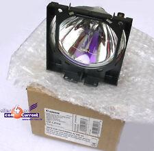 CANON PROJECTOR LAMP PROJEKTORLAMPE LV-LP04 FÜR LV-7510 FOR BEAMER NEU OVP