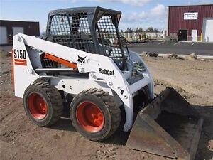 Bobcat-S150-Skid-Steer-Loader-Operation-amp-Maintenance-Manual