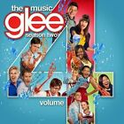 Glee The Music Volume 4 - CD Y30g