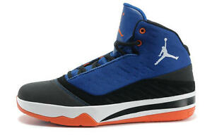 lowest price e9f21 8eec6 Details about Nike Air Jordan B'Mo