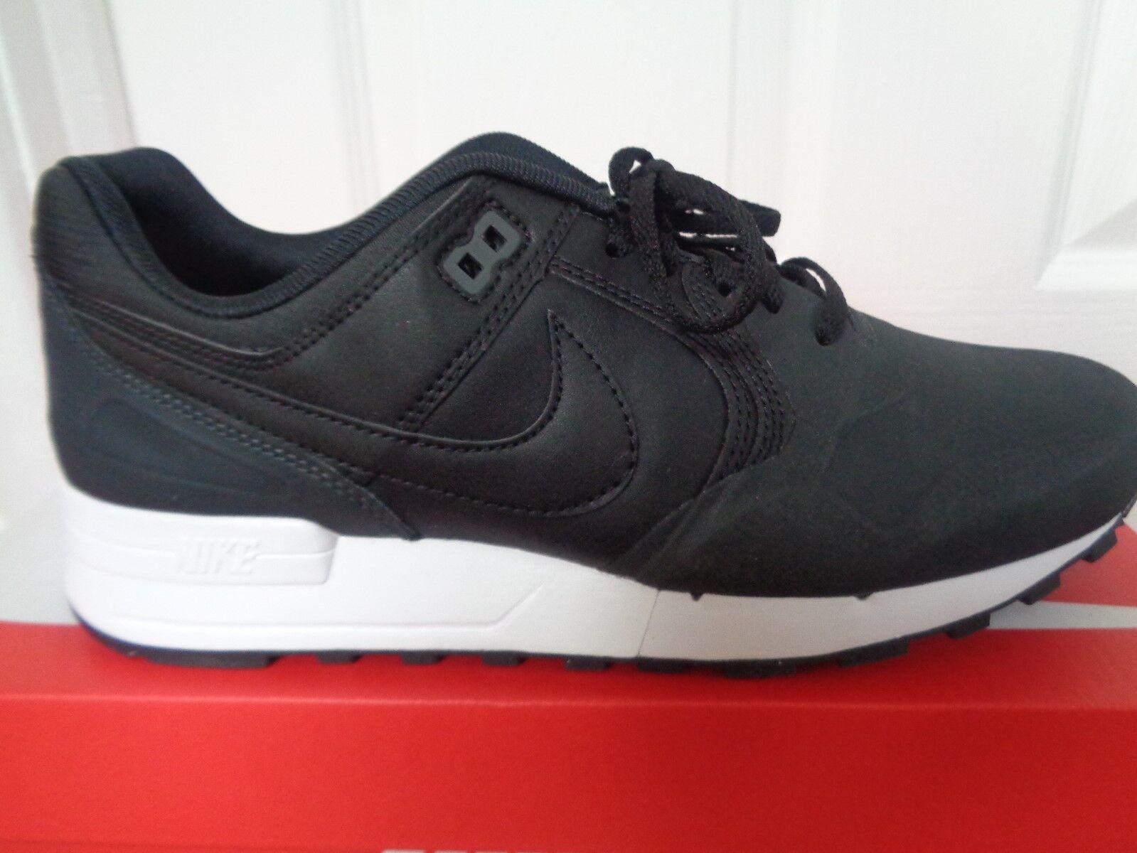 detailed pictures 54cb5 96a66 Nike Pegasus 89 PRM SE SE PRM trainers Turnschuhe 857935 001 uk 7.5 eu 42  us 8.5 NEW+BOX 1d7cdd
