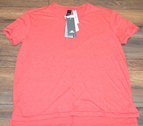 para yoga Camiseta Top Performance mujer Climatite mujer Adidas atl de para qPAwqYp