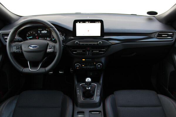 Ford Focus 1,5 EcoBoost ST-Line Business billede 9