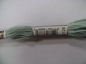 DMC-coton-a-canevas-retord-mat-n-4-un-lot-de-4-echeveaux-coloris-2128