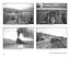 SOUTHERN-CALIFORNIA-RAILS-Vol-2-1941-1971-NEW-BOOK thumbnail 2