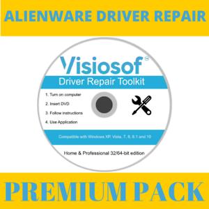 PREMIUM-ALIENWARE-Windows-Driver-Software-Repair-Restore-Win-10-8-1-8-7-Vista-XP