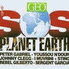 Various - SOS Planet Earth