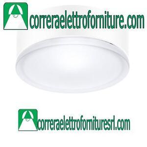 Plafoniera-vetro-rotonda-bagno-soffitto-design-PRISMA-DROP-22-bianco-E27-004961