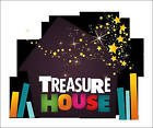 Treasure House: Treasure House Year 2 Spelling Pupil Book by Sarah Snashall (Paperback, 2015)