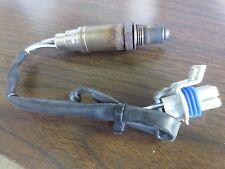 Bosch 15895 Premium Oxygen Sensor Buick Chev Pontiac Saturn GMC Surplus