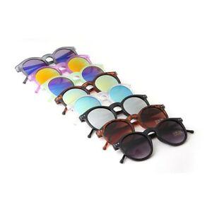 3ab78b0a271 Image is loading New-Summer-Women-Men-Retro-Sunglasses-Vintage-Designer-