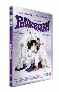 DVD-Poltergay-TF1-Occasion