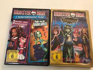 2-x-DVD-S-Monster-High
