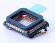 Haut parleur interne module ecouteur iphone 4 4s
