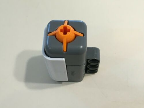Lego Mindstorms NXT Touch Sensor