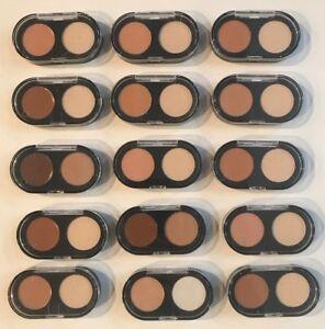 Bobbie-Brown-Creamy-Concealer-Kit-Testers-CHOOSE-SHADE-new-unused