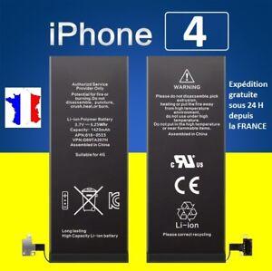 BATTERIE-POUR-IPHONE-4-4S-5-5C-5S-SE-6-6-Plus-6S-6S-Plus-7