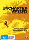 Uncharted Waters (DVD, 2014)