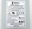 1PCS ENH-0635A 350W Enhance PSU 1U Power Supply