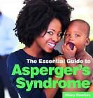The Essential Guide to Asperger's Syndrome by BX Plans Ltd (Paperback, 2017)