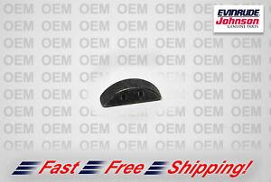 307480 BRP Johnson  Evinrude  OMC New OEM Flywheel KEY 0307480