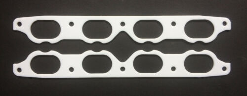 BMW X5 E63 N62 4.4 L 4.8 L Collecteur D/'Admission Thermal Joints-thermatec IM165