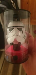 Star-Wars-Stormtrooper-car-Gear-Stick