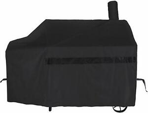 iCOVER-60-inch-BBQ-Barbecue-Smoker-Grill-Cover-for-weber-Brinkmann-G21608