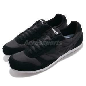 Mizuno-RS-88-1906-Black-White-Men-Running-Casual-Shoes-Sneakers-D1GA1921-09