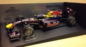 Red-Bull-Renault-RB6-Vettel-World-Champion-2010-1-18-110-100-005