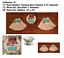 The-Pioneer-Woman-Dinnerware-Linens-Bundle-Gift-Sets-SEE-SELECTIONS-New thumbnail 5