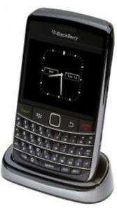 genuine blackberry bold 9700 9780 desktop charging pod cradle stand rh ebay com BlackBerry Bold 9700 Features BlackBerry Bold 9700 Case