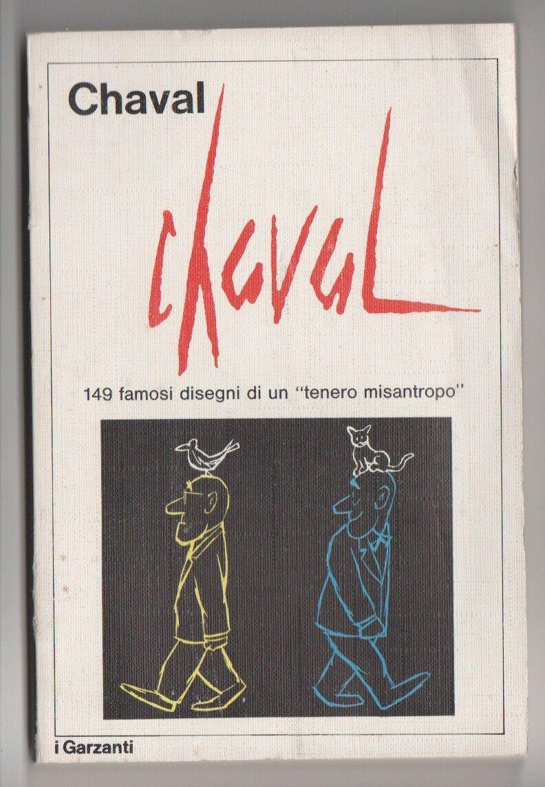 Andy Warhol ovvero il dramma della simulazione