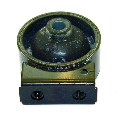 Engine Mount Front Right,Front DEA//TTPA A2859HY