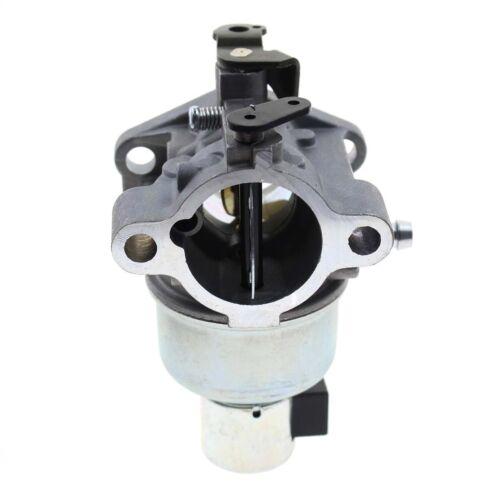 NEW Carburetor for Kohler 2085333S Cub Cadet LTX LT1045 TroyBilt 22hp e2 Mower