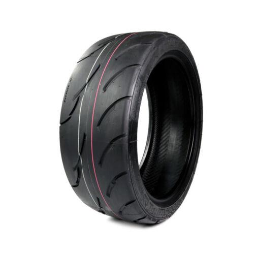 NANKANG AR1 AR-1 Semi Slick Road neumáticos de pista//245//40//17