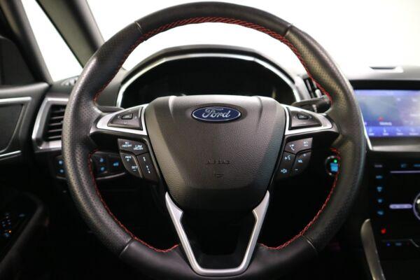 Ford S-MAX 2,0 EcoBlue ST-Line aut. 7prs - billede 3